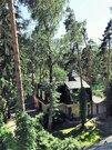 Коттедж в Малаховке, 39000000 руб.