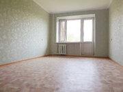 Раменское, 1-но комнатная квартира, ул. Коммунистическая д.26, 2850000 руб.