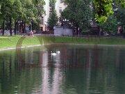 Москва, 4-х комнатная квартира, Козихинский Б. пер. д.4, 47900000 руб.
