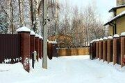 Лесной участок в Пучково - пригороде г. Троицк, 4600000 руб.