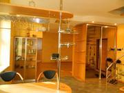 Москва, 3-х комнатная квартира, Наставнический пер. д.6, 36000000 руб.