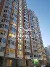Москва, 3-х комнатная квартира, Самуила Маршака д.22, 45000 руб.