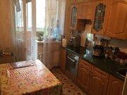 Продается 2-х комн. квартира в новом доме пешком от метро кунцевская