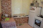 Москва, 2-х комнатная квартира, ул. Лавочкина д.48 к3, 7700000 руб.