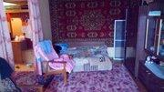 Егорьевск, 1-но комнатная квартира, 1-й мкр. д.39, 1150000 руб.