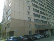 Москва, 2-х комнатная квартира, Ленинградское ш. д.25 к2, 20900000 руб.