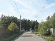 Коттедж 168 кв.м. Магистральный газ. 10 соток у леса. Обмен., 6500000 руб.