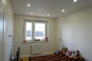 Домодедово, 2-х комнатная квартира, Курыжова д.28 к1, 4600000 руб.