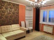 Щелково, 2-х комнатная квартира, ул. Неделина д.24, 4990000 руб.