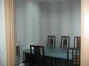 Предлагаю помещение свободного назначения ул.Дубнинская 32, 69800000 руб.