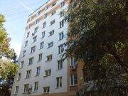 Москва, 2-х комнатная квартира, ул. Полбина д.60, 6800000 руб.