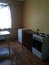Продается 3 комнатная квартира г. Щелково микрорайон Богородский д.10