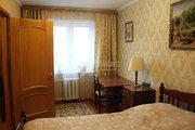 Калининец, 2-х комнатная квартира, ул. Фабричная д.5, 3550000 руб.