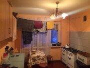 Комната 14 кв.м. в 6-к квартире, 720000 руб.