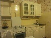 Хотьково, 2-х комнатная квартира, ул. Седина д.36, 2200000 руб.