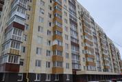 3к. кв г.Домодедово ул. Советская д 50