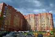 Щелково, 1-но комнатная квартира, ул. Заречная д.9, 3000000 руб.
