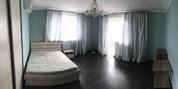 2-к квартира в ЖК кронштадтский