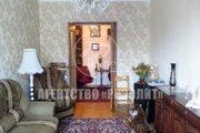 Предлагаем Вам купить замечательную трехкомнатную квартиру рядом с пар