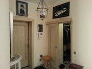 Москва, 3-х комнатная квартира, ул. Врубеля д.8, 40000000 руб.