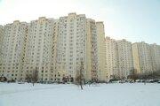 Москва, 2-х комнатная квартира, ул. Белореченская д.6, 8900000 руб.