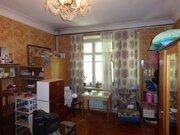 Москва, 2-х комнатная квартира, Шмитовский пр д.7, 11000000 руб.