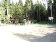 Дом 375 м2 на участке 13 соток д. Уварово, Киевское ш. 20 км от МКАД, 69000000 руб.