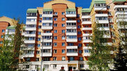 Москва, Куркинское ш, д. 17. Продажа двухкомнатной квартиры.