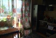 Москва, 1-но комнатная квартира, Авиаконструктора Петлякова д.31, 5650000 руб.
