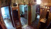 Глебовский, 4-х комнатная квартира, ул. Микрорайон д.3, 3399000 руб.