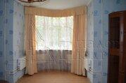 Продается отличная 2-комнатная квартира со всей мебелью и техникой в г