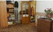 Жуковский, 2-х комнатная квартира, ул. Анохина д.15, 5300000 руб.