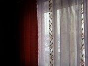 Егорьевск, 1-но комнатная квартира, ул. Механизаторов д.55, 2100000 руб.