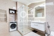 Химки, 4-х комнатная квартира, Набережный проезд д.1 к1, 130000 руб.