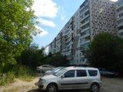 Электросталь, 1-но комнатная квартира, ул. Журавлева д.11, 2100000 руб.
