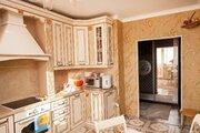 Чехов, 3-х комнатная квартира, ул. Земская д.8, 6300000 руб.