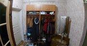 Истра, 2-х комнатная квартира, Без улицы д.6, 2700000 руб.