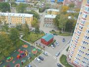 Ивантеевка, 2-х комнатная квартира, ул. Хлебозаводская д.41А, 4750000 руб.