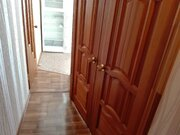 Клин, 1-но комнатная квартира, ул. Карла Маркса д.69, 14000 руб.