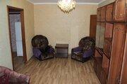 Щелково, 2-х комнатная квартира, ул. Октябрьская д.7, 2930000 руб.