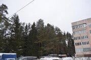 Голицыно, 1-но комнатная квартира, Заводской пер. д.29, 17000 руб.