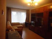 Дзержинский, 1-но комнатная квартира, ул. Шама д.7, 25000 руб.