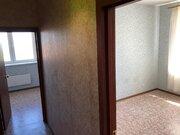 Домодедово, 3-х комнатная квартира, Лунная д.25 к1, 6250000 руб.