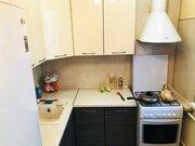 Солнечногорск, 2-х комнатная квартира, ул. Центральная д.дом 2, 2999000 руб.
