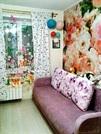 Жуковский, 2-х комнатная квартира, Циолковского наб. д.18, 4100000 руб.