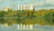 Старая Купавна, 2-х комнатная квартира, Кирова ул д.23, 2885000 руб.