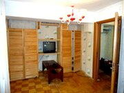 Химки, 2-х комнатная квартира, ул. Расковой д.5, 4500000 руб.