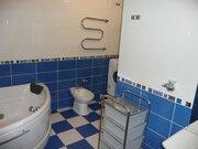 Москва, 2-х комнатная квартира, Шмитовский проезд д.16 к2, 38000000 руб.