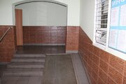 Королев, 2-х комнатная квартира, ул. Исаева д.9, 5700000 руб.