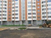 Москва, 3-х комнатная квартира, ул. Покровская д.14, 6490000 руб.